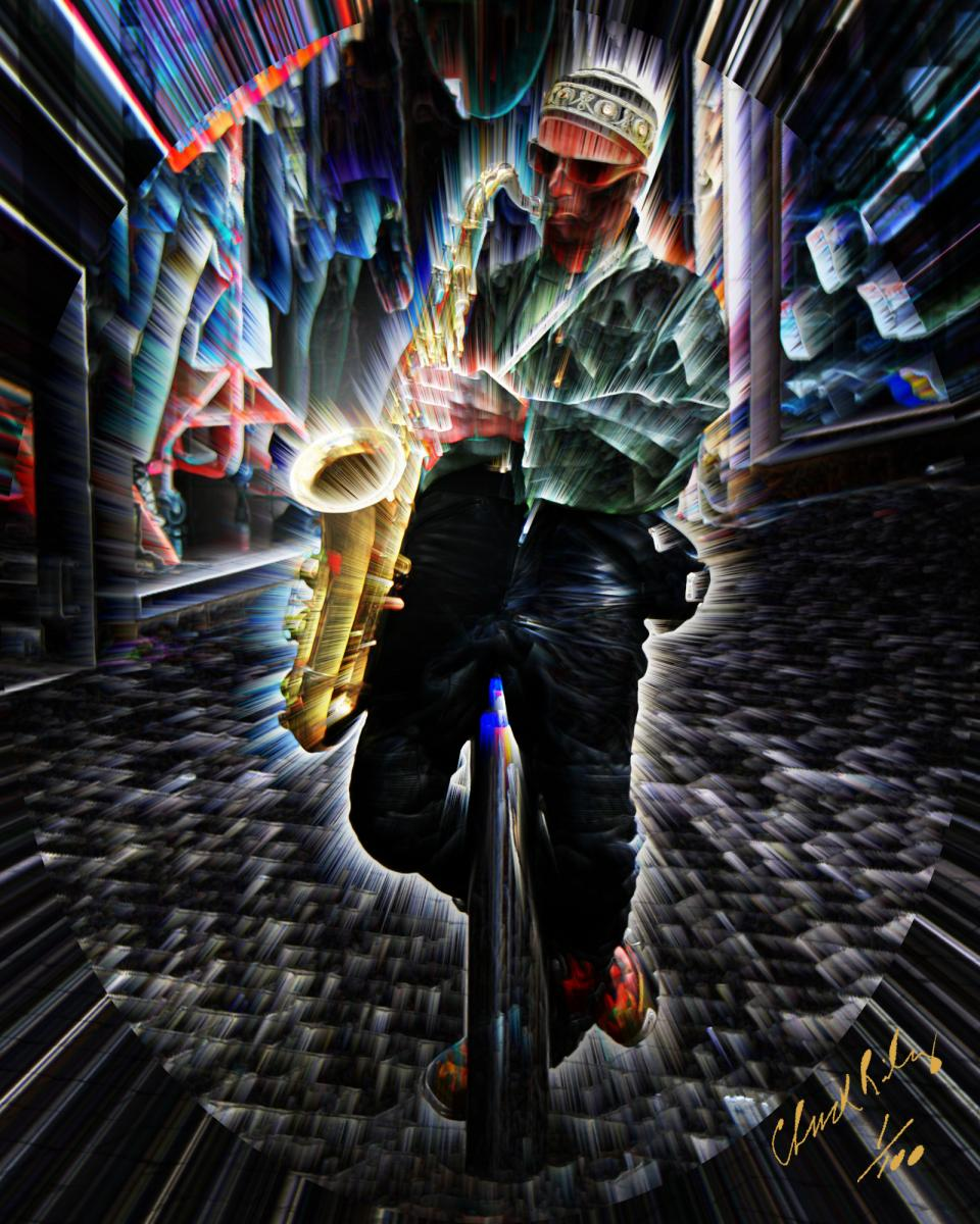 Sax Player on Post Electric 1 of 100.jpg